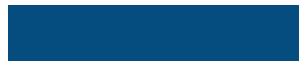 Northwood Tech logo