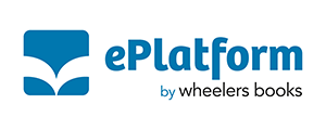 ePlatform by Wheelers