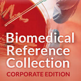 BioMedical Reference Collection