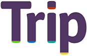 Trip Search Engine
