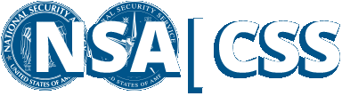 National Security Agency & Central Security Service Logo