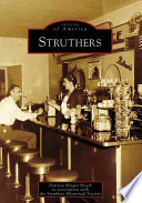 Cover: Struthers (Images of America)