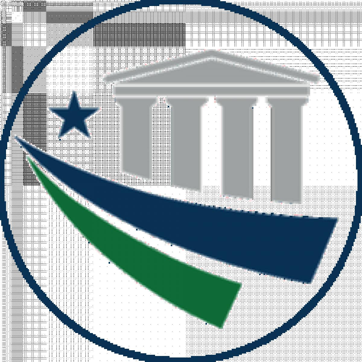 Bureau of the Fiscal Service Logo