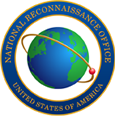 National Reconnaissance Office Seal