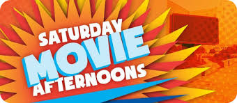 NNHS Film Club Hosts Saturdays at the Movies