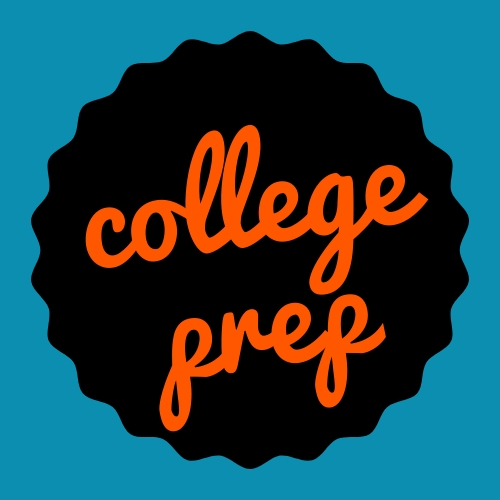 College Learning Differences: What You Need to Know