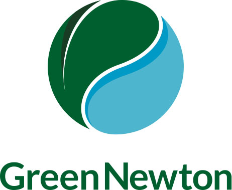Virtual: Zoning and Newton's Climate Action Plan