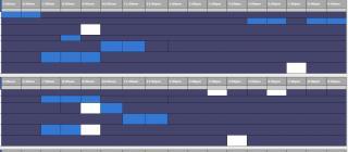 ASC Coaching Scheduler