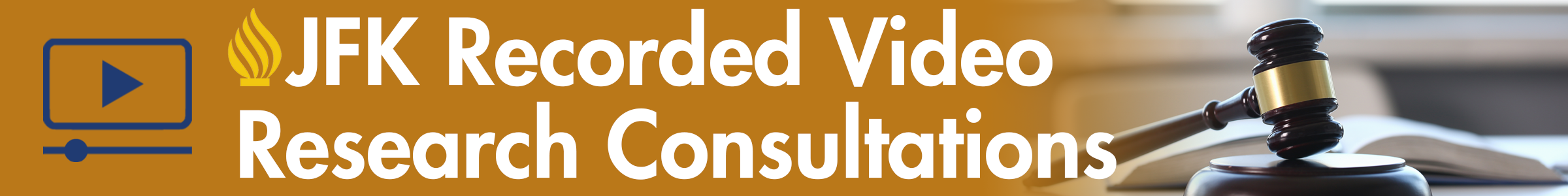 Schedule a Recorded Consultation