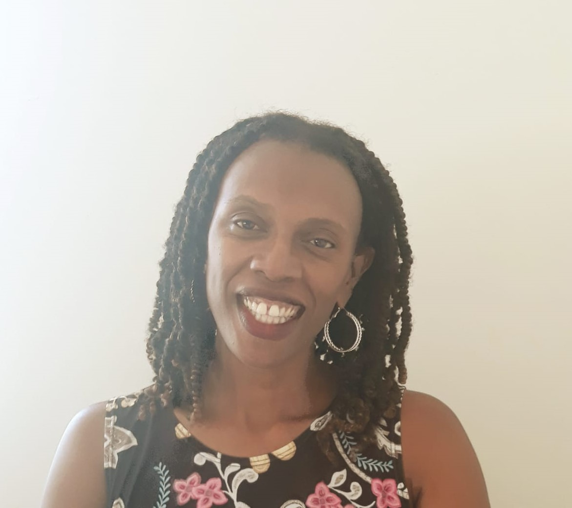 Janice Cools Stephens