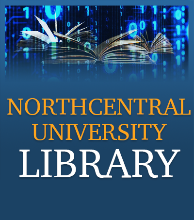 NCU Library Home