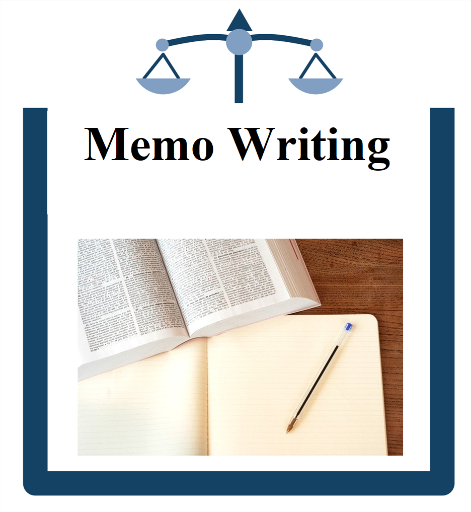 Memo Writing icon picture of a book pen and paper