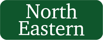 North Eastern Reporters