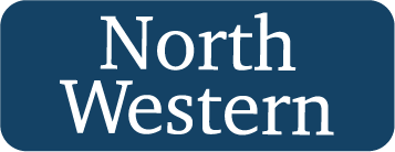 North Western Reporters