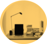Research Tools Icon