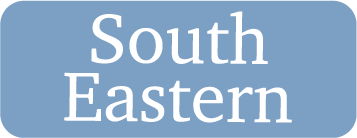 South Eastern Reporters