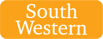 South Western Reporters