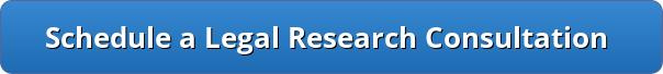 Schedule a Legal Research Consultation