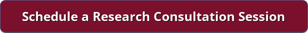 Schedule a Research Consultation Session