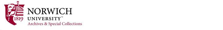 norwich asc logo