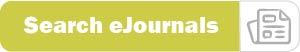 eJournals