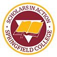 Scholars in Action at Springfield College