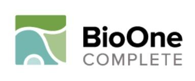 BioOne COMPLETE