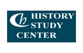 ProQuest's History Study Center
