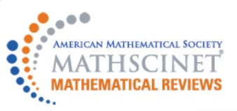 AMS (American Mathematical Society) MathSciNet®