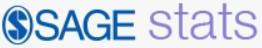 SAGE Local & State Statser