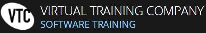 Virtual Training Center (VTC)