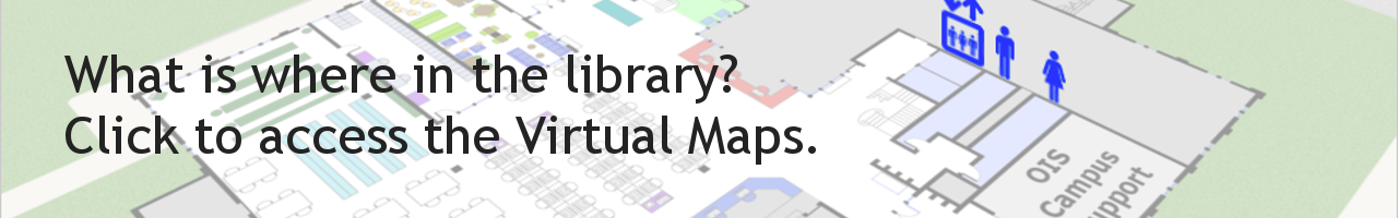 Tech library virtual maps