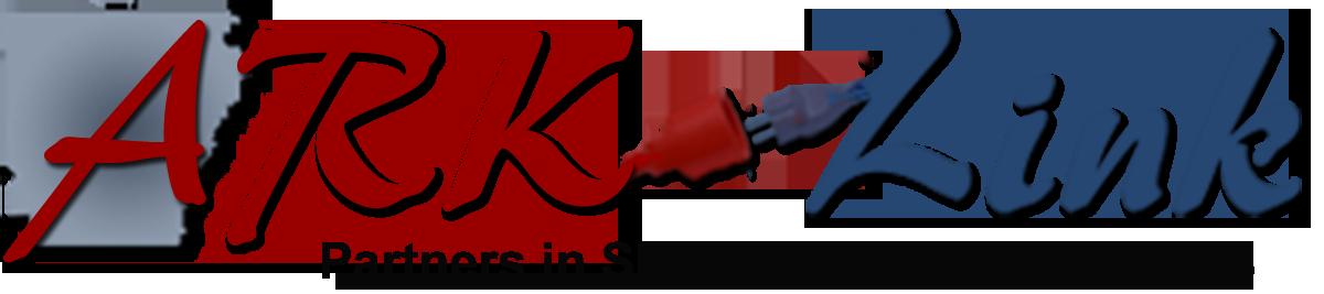 ARKLink logo