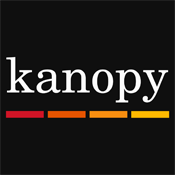 Kanopy resource icon