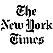 RM-C New York Times Access