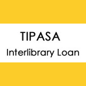 Our new interlibrary loan service is here. Learn more!