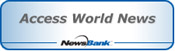 Icon for Access World News database