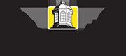 Randolph-Macon logo