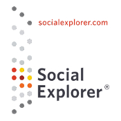 Social Explorer new database