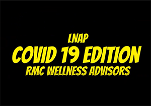 wellness advisors tips thumbnail