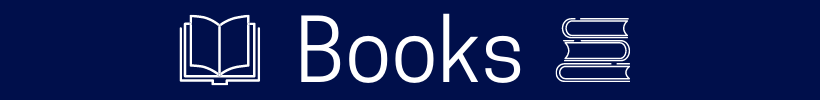 Click to Navigate to Books