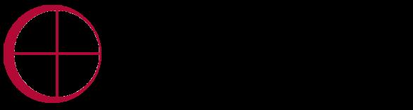 Saint Martin's University O'Grady Library logo