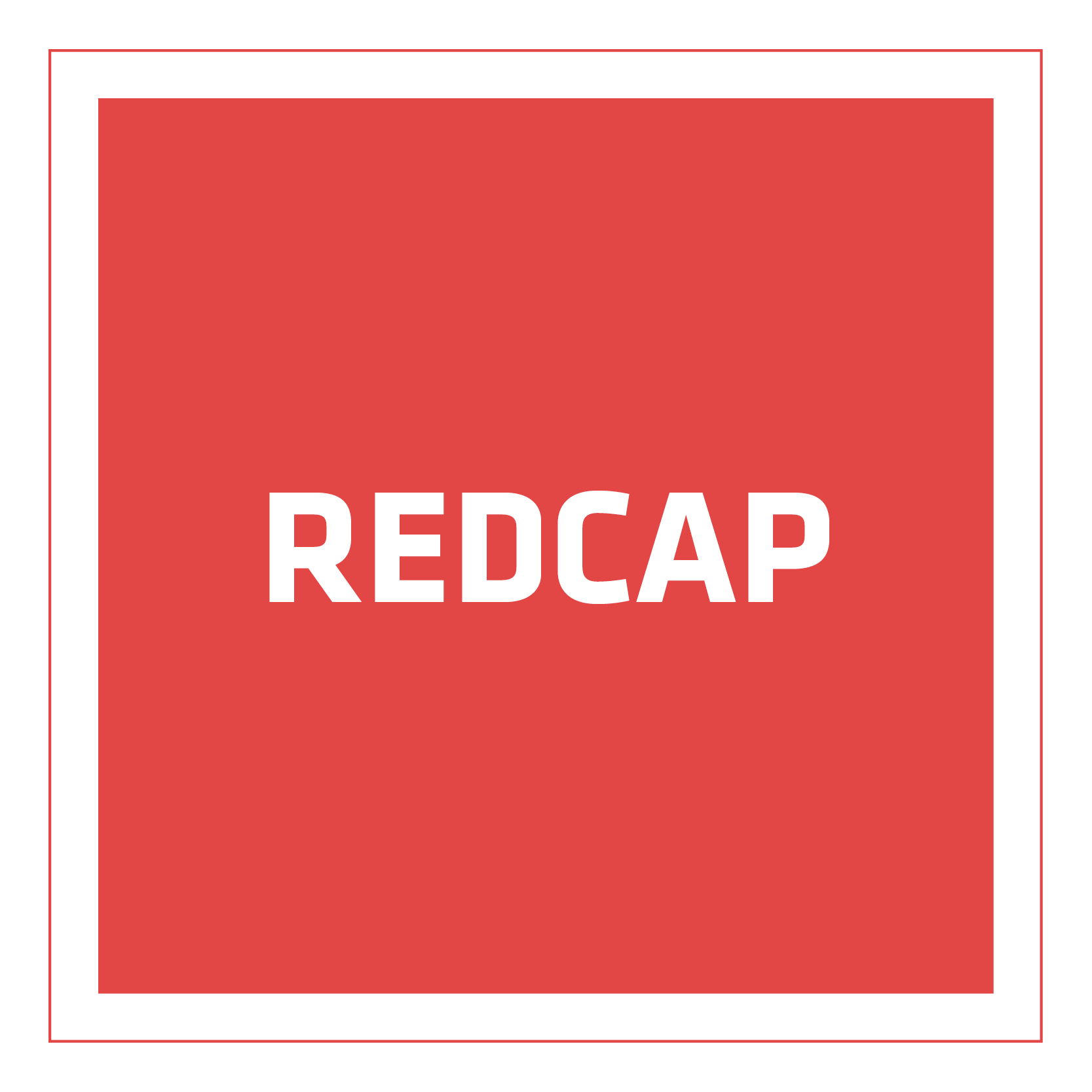 Bulk Importing Data and Data Exports in REDCap