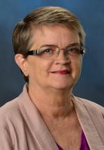 Profile photo of Adelia Grabowsky