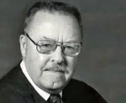 Douglas Amdahl