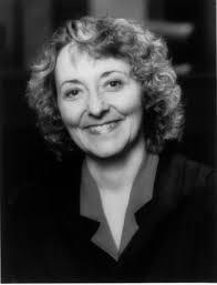 Sandra Gardebring
