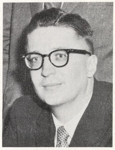 Lawrence Yetka
