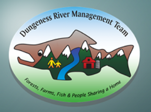 Dungeness River Management Team
