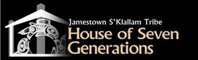 Jamestown tribal museum Resources for Educators
