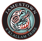 Jamestown S'Klallam Tribal Citizens